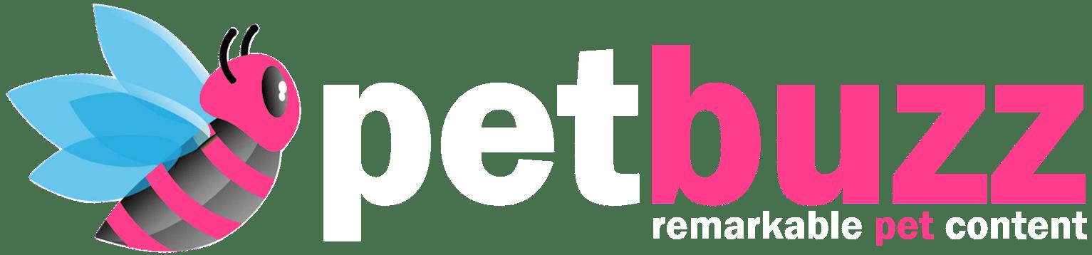 petbuzz